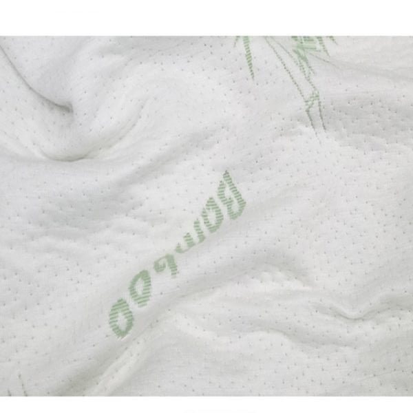 Baby pillow detail 1