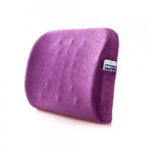Back cushion main