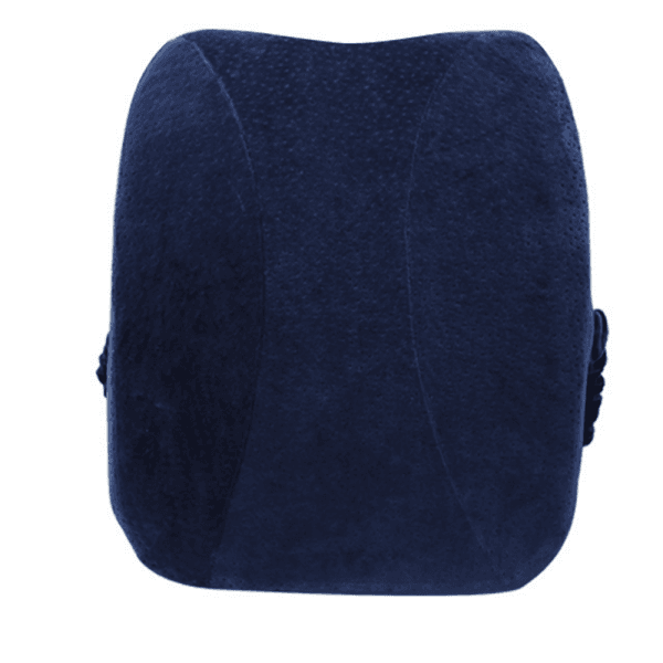 Back support Pillow main