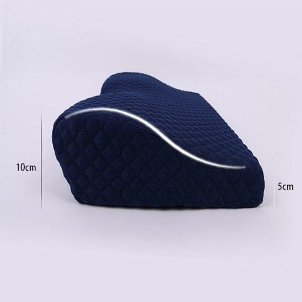 Bedding pillow 2