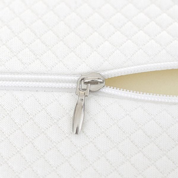 Koncen leg pillow 3