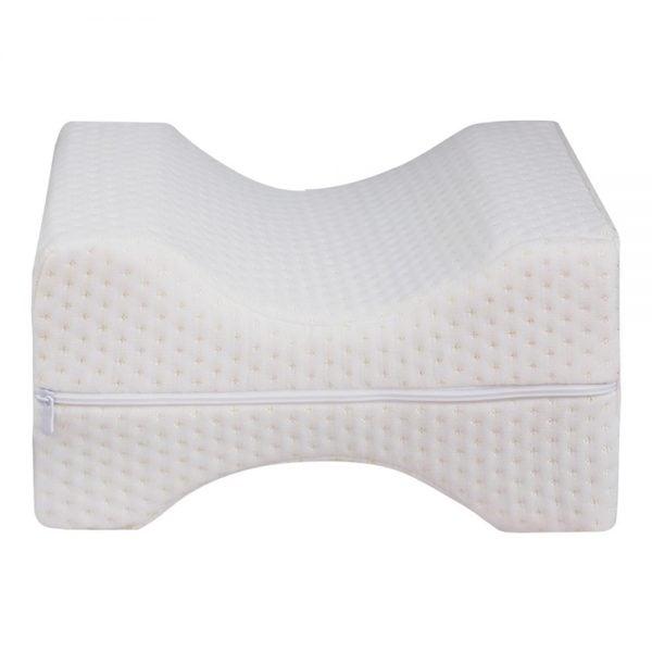 Koncen leg pillow details 1