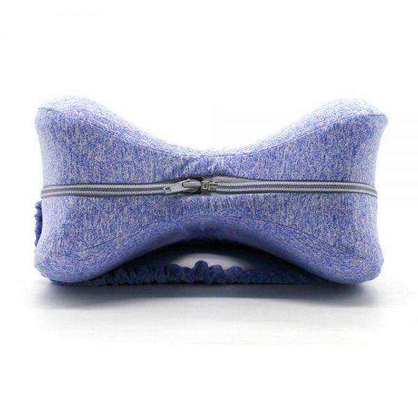 Leg pillow details 2