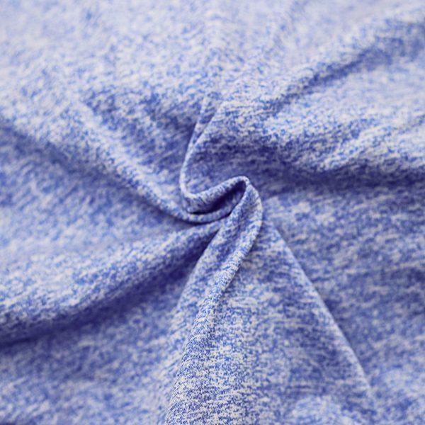 Leg pillow details 3