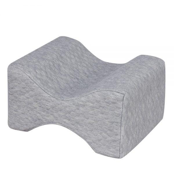 Leg pillow details 4