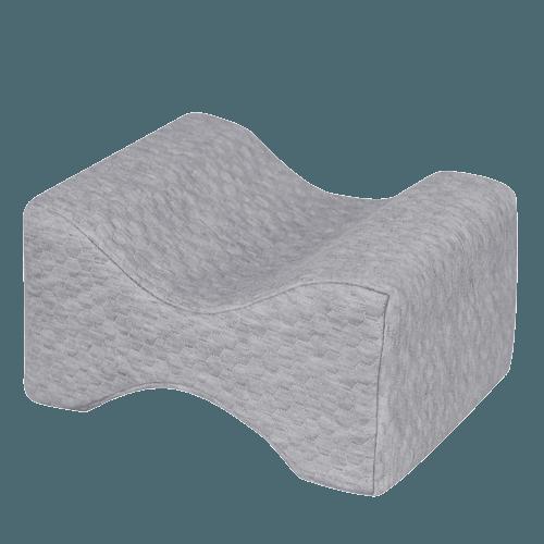 Leg pillow details 4 removebg preview