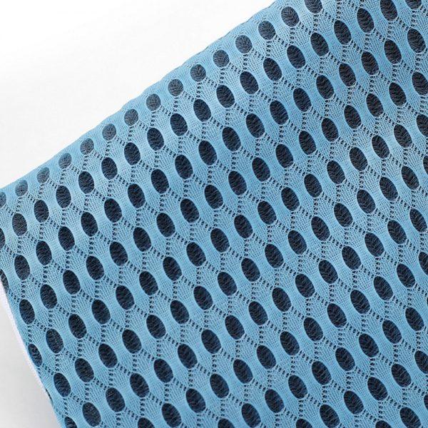 waist cushion detail 2
