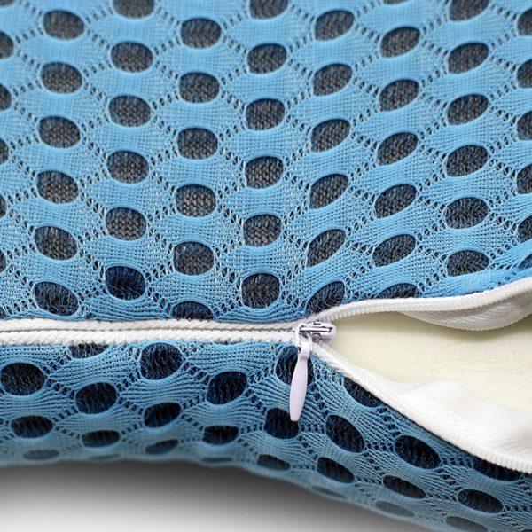 waist cushion detail 3