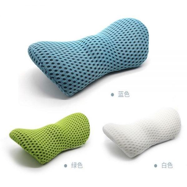 waist cushion detail 4