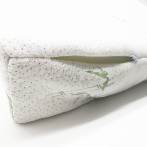 Wedge-pillow-2