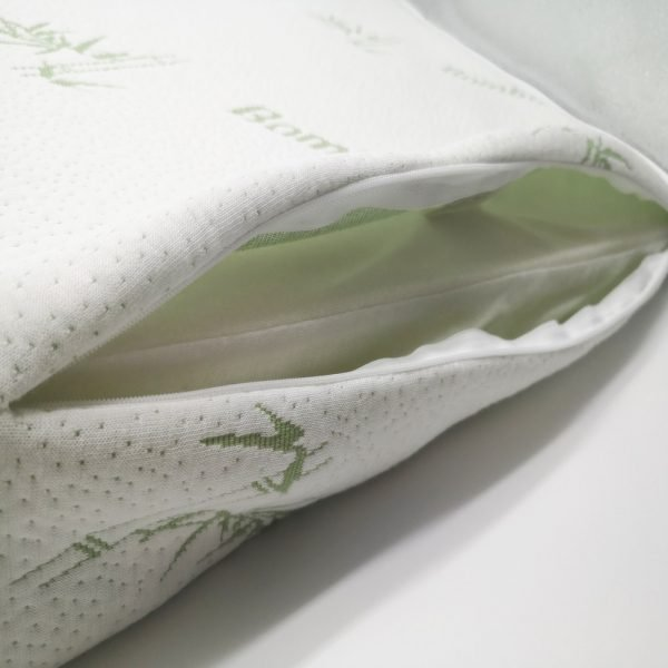 Wedge-pillow-3