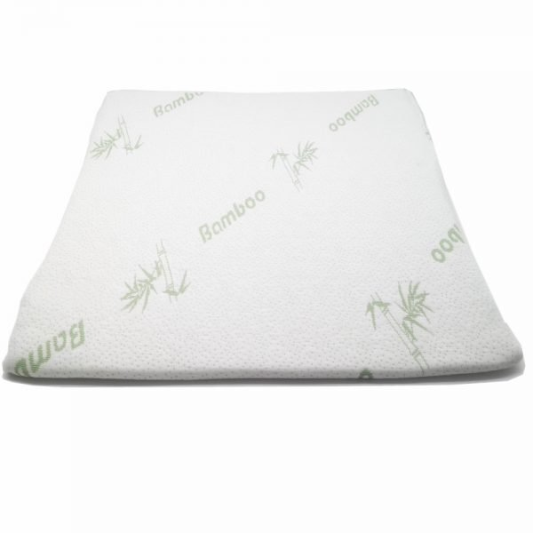 Wedge-pillow1