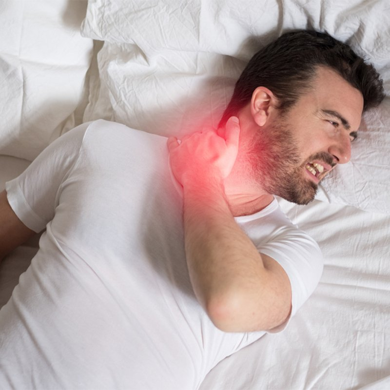 our-best-pillows-for-neck-pain-2019-blog-thumbnail