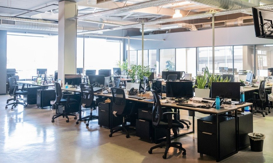 iStock-open-plan-office